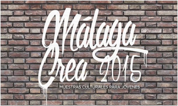 Málagacrea 2015 abre su fase de inscripciones para los jóvenes cocineros andaluces