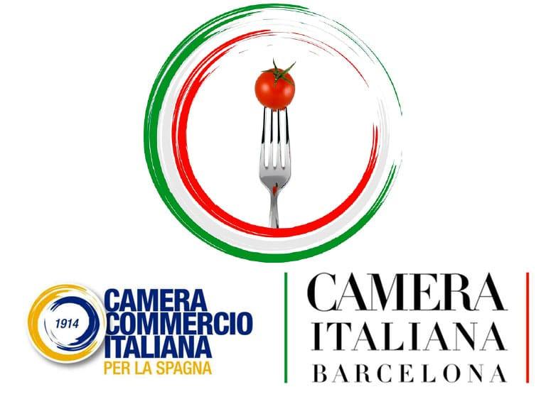Alimentaria 2018: un'importante vetrina per l'enogastronomia italiana