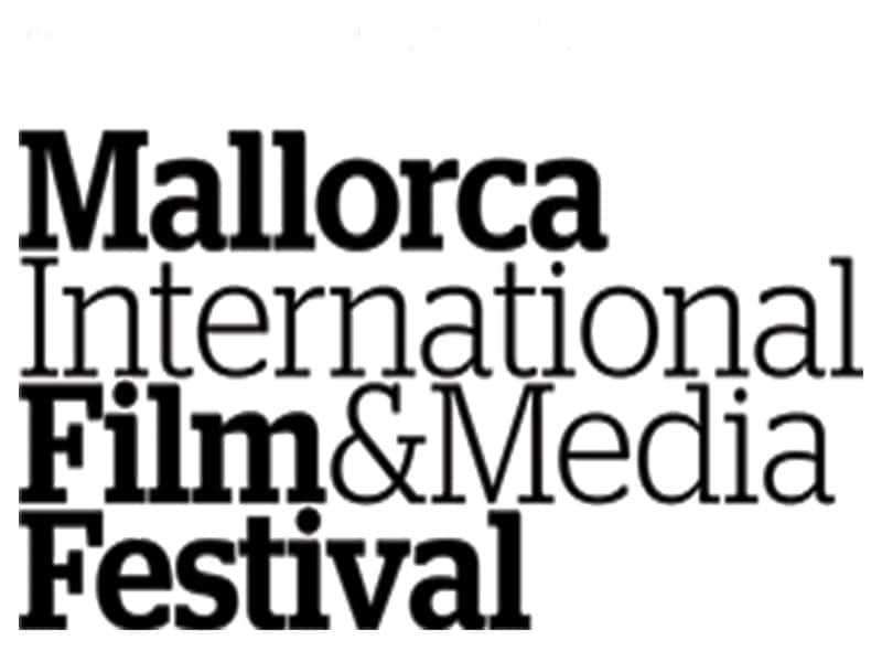 Festival Cinema Italo – Spagnolo