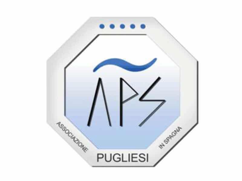 Associazione Pugliesi in Spagna