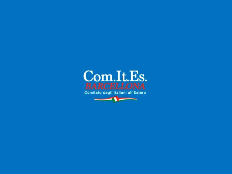 ComItEs_Barcellona