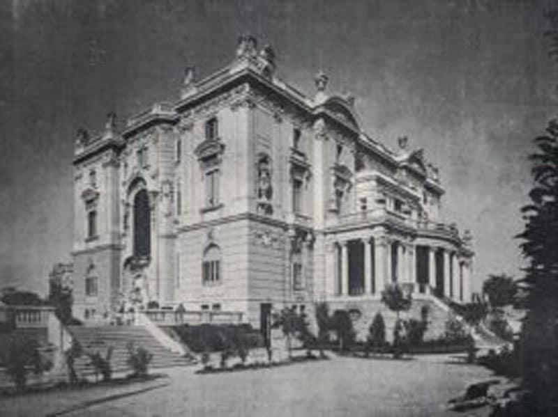 Italia rappresentata in Spagna – dal 1856 ad oggi sono 53 i nostri ambasciatori italiani