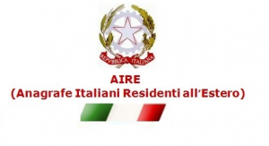 logo-aire