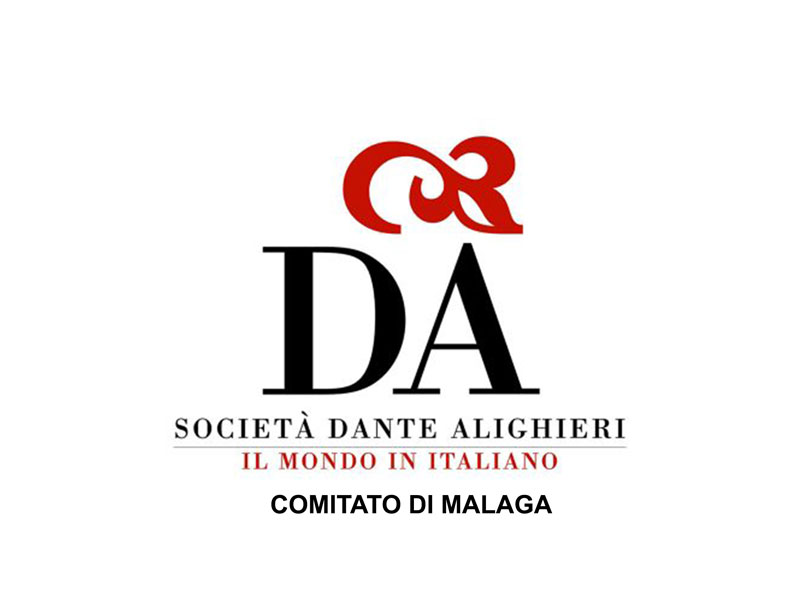La Dante Alighieri ed il Cinema Italiano