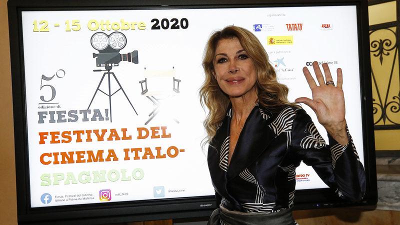 Festival Italo-Spagnolo