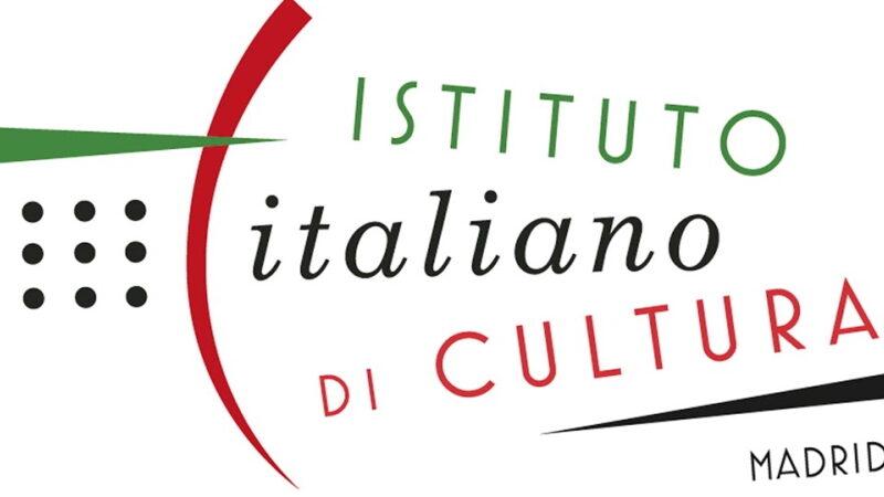 Istituto Italiano Cultura
